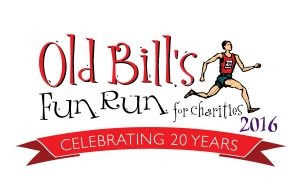old-bills-20th-logo-2016