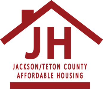 Teton Habitat for Humanity - Affordable Housing in Jackson Hole Wyoming